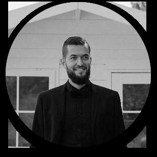 Agent commercial Antoine Matet – Matet Immobilier – Agence immobilière Quissac