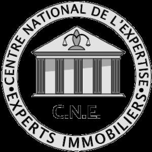 Agent commercial Antoine Matet - Matet Immobilier - Agence immobilière Quissac