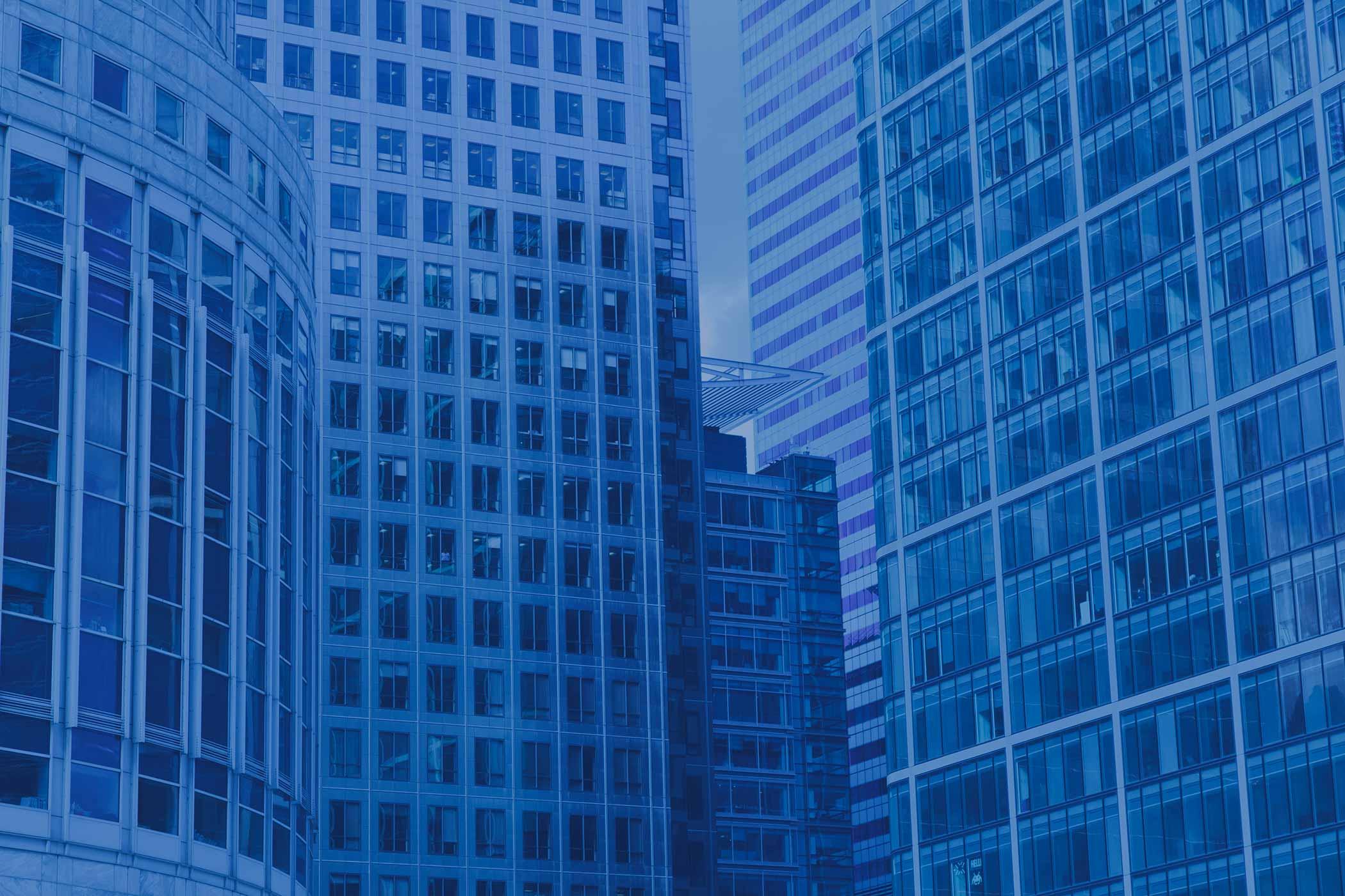 Agence immobilière Quissac - Matet Immobilier - Expertise immobilière